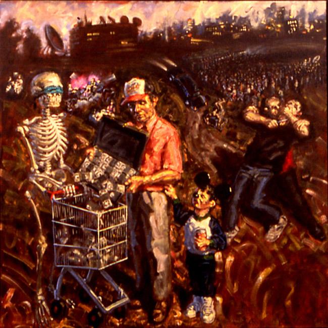 http://www.johnkeaneart.com/assets/images/medjpg/Struggle(centrepanel).jpg