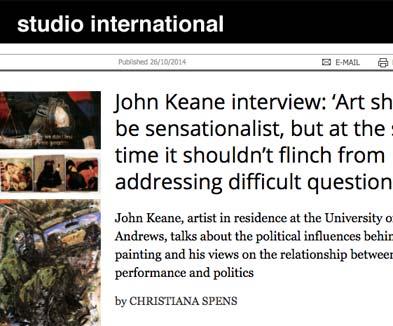 https://www.johnkeaneart.com/assets/images/medjpg/Studio-International.jpg