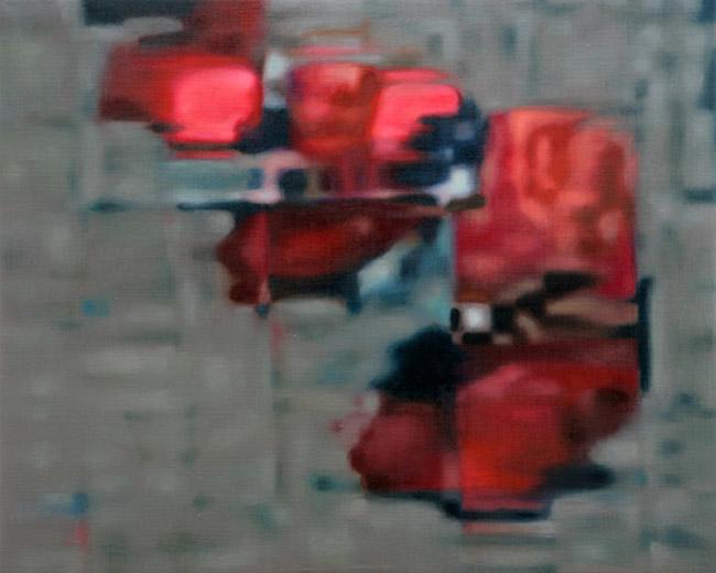 http://www.johnkeaneart.com/assets/images/medjpg/SubmissionV.jpg