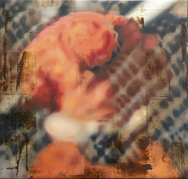 http://www.johnkeaneart.com/assets/images/medjpg/Submissionno1.jpg