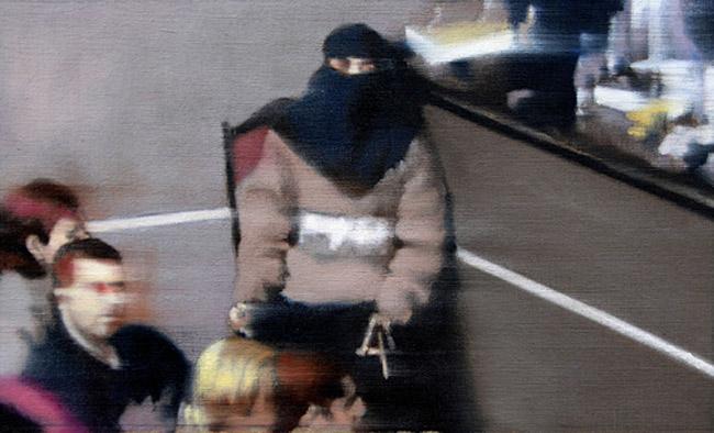 http://www.johnkeaneart.com/assets/images/medjpg/TenSmall2.jpg..jpg