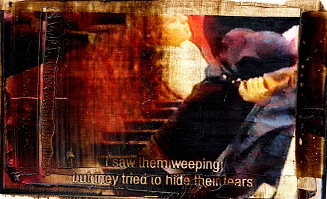 http://www.johnkeaneart.com/assets/images/medjpg/TenSmall6.jpg