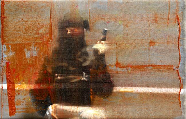 http://www.johnkeaneart.com/assets/images/medjpg/Terrorist2.jpg