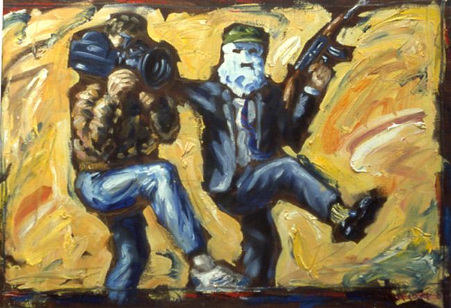 http://www.johnkeaneart.com/assets/images/medjpg/TwoUnidentified.jpg