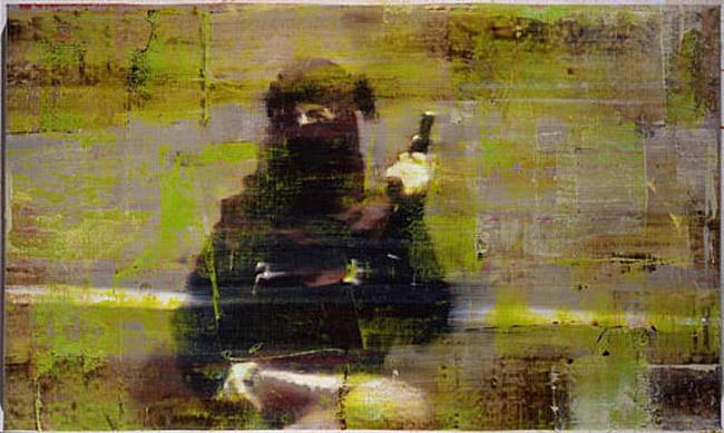 http://www.johnkeaneart.com/assets/images/medjpg/Untitled(Terrorist)1.jpg