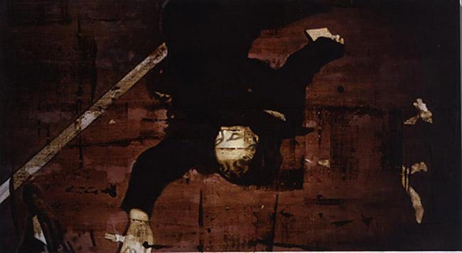 https://www.johnkeaneart.com/assets/images/medjpg/Untitled(Terrorist)2.jpg