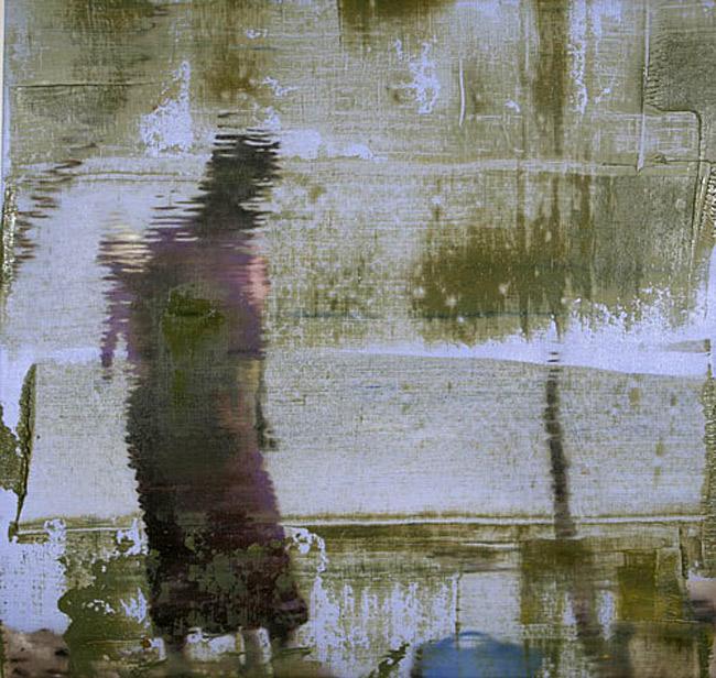 http://www.johnkeaneart.com/assets/images/medjpg/Water.jpg