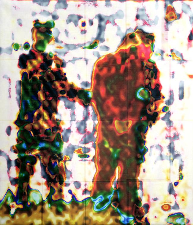 http://www.johnkeaneart.com/assets/images/medjpg/X-Ray2006.jpg