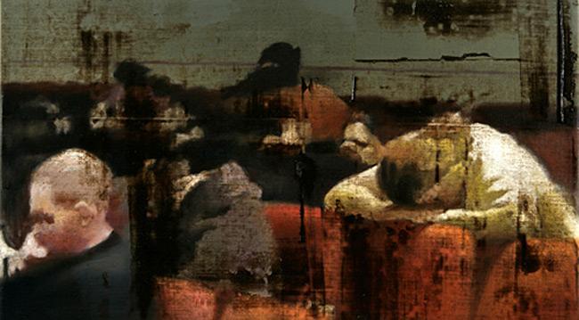 http://www.johnkeaneart.com/assets/images/medjpg/audience1.jpg