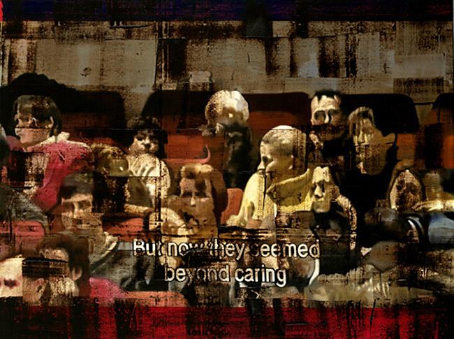 http://www.johnkeaneart.com/assets/images/medjpg/butnowtheyseemed.jpg
