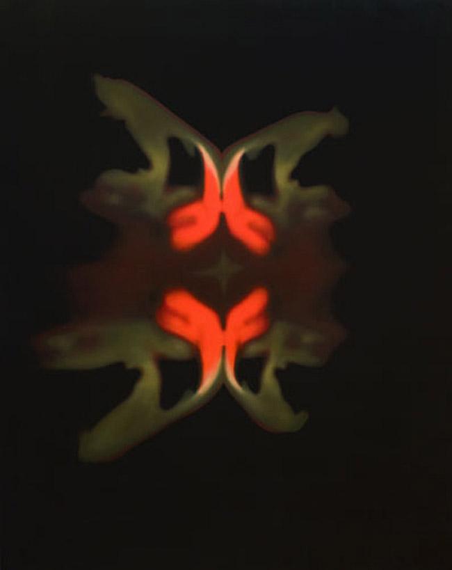 http://www.johnkeaneart.com/assets/images/medjpg/divisionofcells.jpg