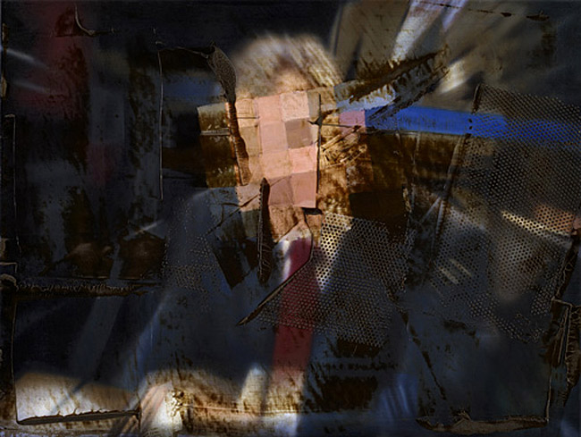 https://www.johnkeaneart.com/assets/images/medjpg/figureatrinquiry2.jpg
