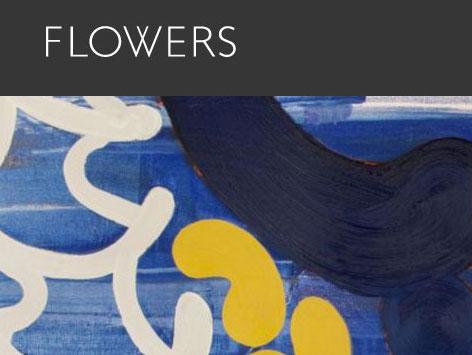 https://www.johnkeaneart.com/assets/images/medjpg/flowers_gallery.jpg