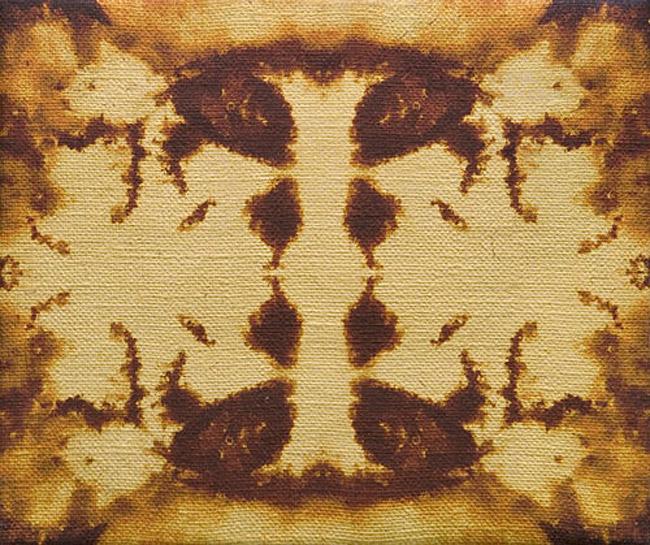 http://www.johnkeaneart.com/assets/images/medjpg/id1.jpg