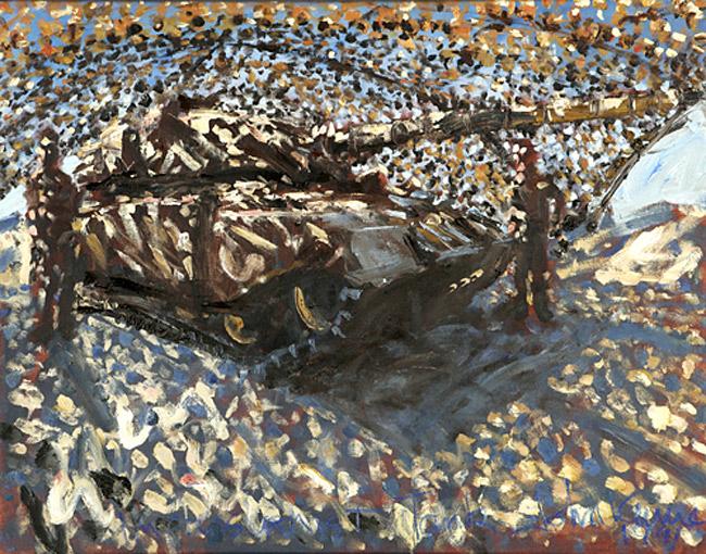 http://www.johnkeaneart.com/assets/images/medjpg/impressionisttank.jpg