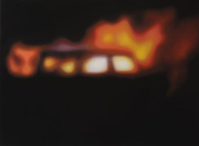 http://www.johnkeaneart.com/assets/images/medjpg/internalcombustion.jpg