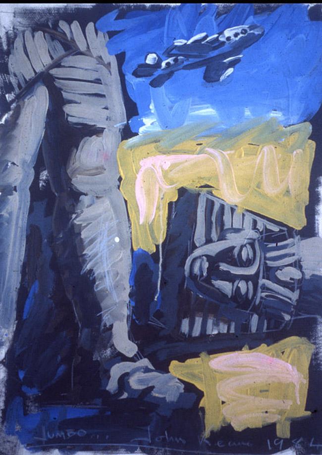 http://www.johnkeaneart.com/assets/images/medjpg/jumbo1984.jpg