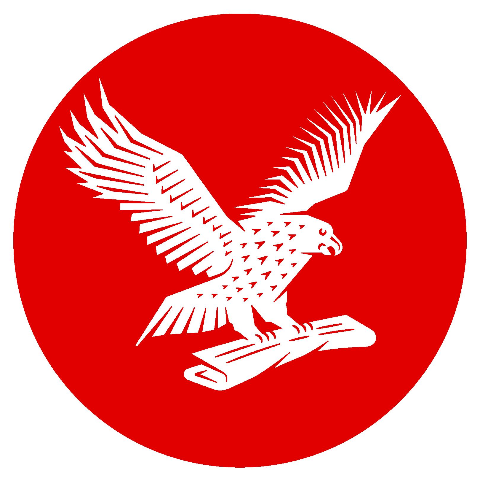 https://www.johnkeaneart.com/assets/images/medjpg/latigre-indy-eagle-01.png