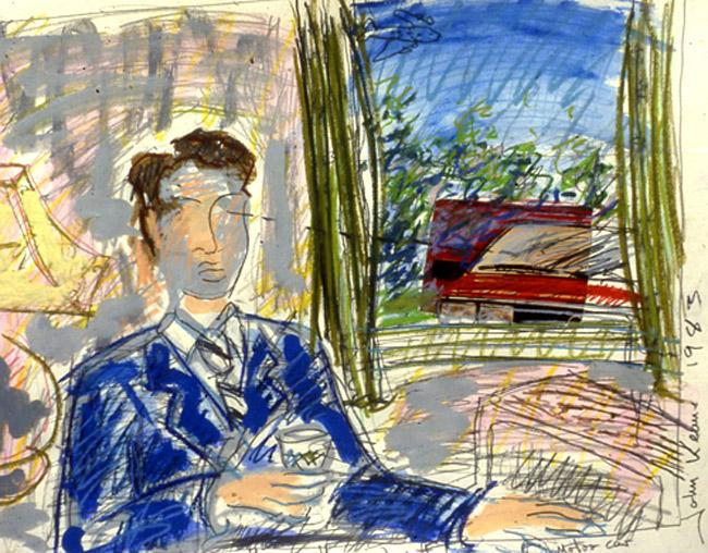 http://www.johnkeaneart.com/assets/images/medjpg/manlooking.jpg
