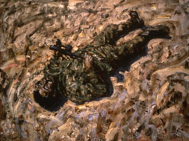 http://www.johnkeaneart.com/assets/images/medjpg/oilpainting.jpg