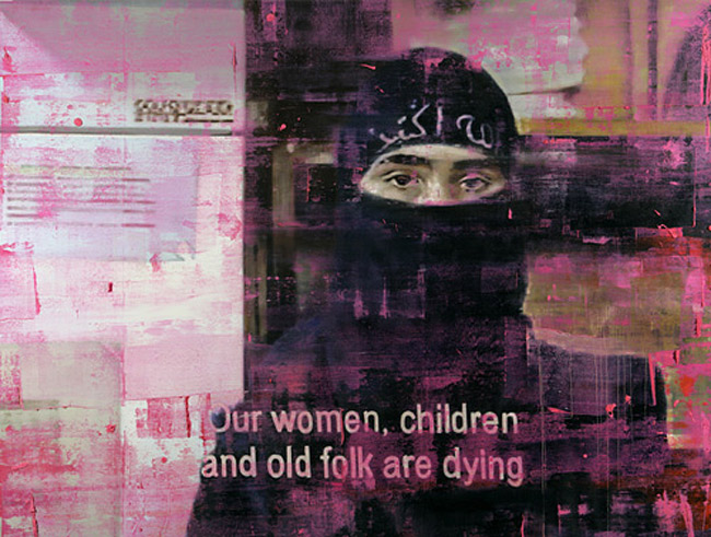 http://www.johnkeaneart.com/assets/images/medjpg/ourwomen.jpg