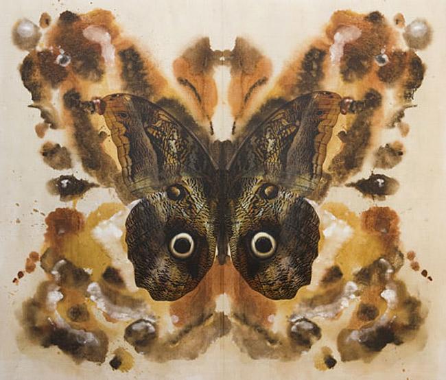 http://www.johnkeaneart.com/assets/images/medjpg/predatorspower3.jpg