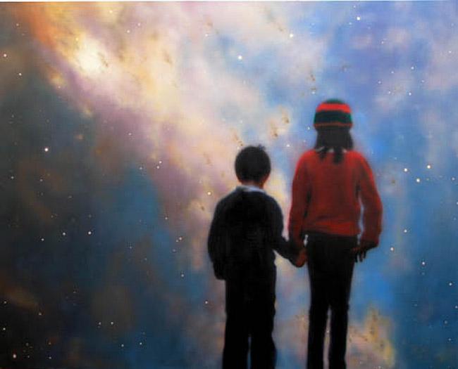 http://www.johnkeaneart.com/assets/images/medjpg/stardust.jpg