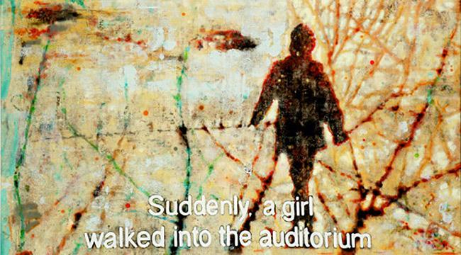 http://www.johnkeaneart.com/assets/images/medjpg/suddenlyagirl.jpg